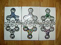 Спиннер для рук Hand Spinner , фото 1