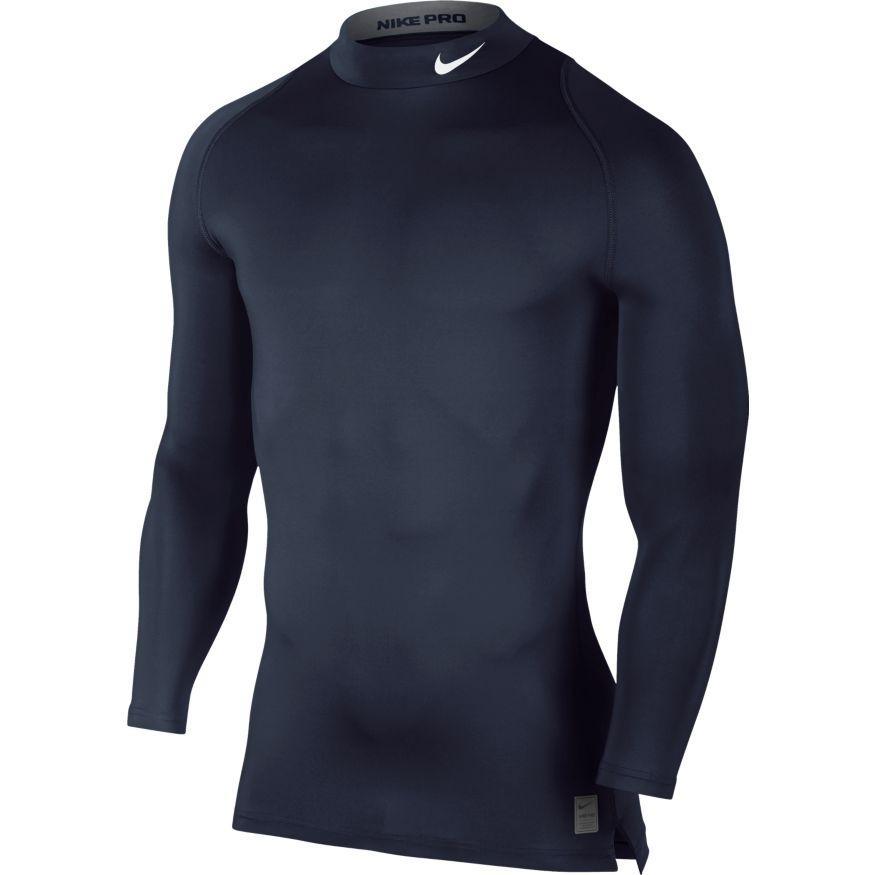 Реглан Nike M NP TOP COMP LS (703090 010)