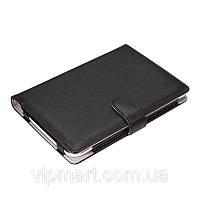 Чехол Pocket для PocketBook 614/624/626 (black)