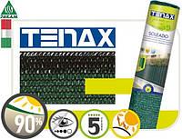 Сетка затеняющая  SOLEADO TENAX 4 м х 50 м
