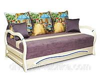 Диван-кровать Венеция-1,6, фото 1
