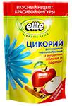 Цикорий растворимый с экстрактами яблока и корицы с ароматом яблока - Екотерия, продукты здорового питания в Киеве