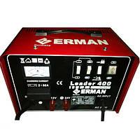 Пуско-зарядное устройство Erman EM-EW215 (кт)