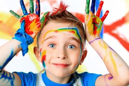 Для школы и творчества