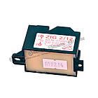 Трансформатор розжига Saunier Duval Themaclassic, Isofast, Combitek - S5742700, фото 4