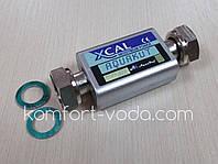 """Магнитный фильтр 1/2"""" MD XCAL 24000"""