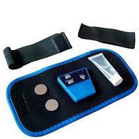 Пояс - миостимулятор для похудения ABGymnic