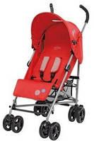 Прогулочная коляска-трость, Foppapedretti Girasole