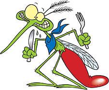 Ловушка для уничтожения насекомых DELUX AKL-40  3х20 Вт, фото 3