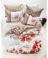 Скидка -7% на постельное белье