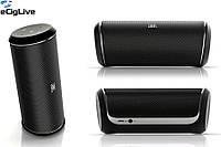 JBL Flip 2 Original Bluetooth портативная колонка