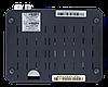 Цифровой эфирный ресивер GI Spark 2 T2/C Android, фото 4