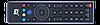Цифровой эфирный ресивер GI Spark 2 T2/C Android, фото 5