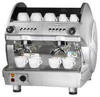 Кофемашина Saeco Aroma Compact SE 200