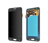 Дисплей + сенсор модуль для Samsung Galaxy J5 J500F J500H J500M J500Y