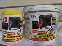 Химические средства для чистки дымохода в магазине Тепло очага: мы расскажем вам всю правду про работу удалителей сажи!