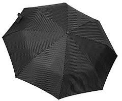 Зонт автомат для мужчин 3101/A3