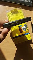 Чехол-бампер IPaky на Meizu M3 Note  Чёрный, фото 3