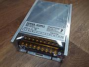 Блок питания 12V-360W-30А