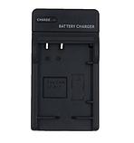 Зарядное устройство для Canon LP-E17 / LC-E17 (Digital), фото 2
