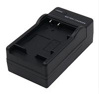 Зарядное устройство для Canon LP-E17 / LC-E17 (Digital)