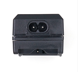 Зарядное устройство для Canon LP-E17 / LC-E17 (Digital), фото 3