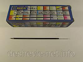 Стержень для ручки № 927 синий (Beifa № АА-134) ЦЕНА ЗА 144 ШТ