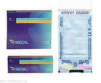 Пакеты для стерилизации 200 шт/уп, фото 1