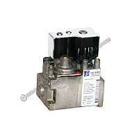 Газовый клапан Protherm Медведь 60 KL0 13,15 - 0020025290