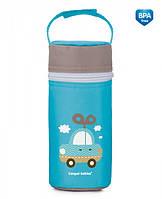 Термоупаковка для бутылочек  Canpol Babies - 69/008