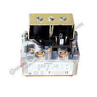 Газовый клапан Protherm Медведь - 0020025243