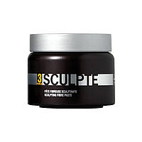 L'Oreal Professionnel SCULPTE фикс.3 моделирующая паста для укладки волос 150 мл