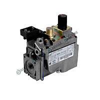 Газовый клапан Protherm Медведь PLO 15 - 0020025219
