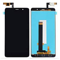 Дисплей + сенсор модуль для Xiaomi Redmi Note 3 / 3 pro