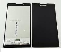 Дисплей + сенсор модуль для Lenovo Tab 2 A7-30 A7-30HC A7-30DC