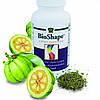 Биошейп BioShape