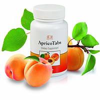 АприкоТабс ( АпприкоТабс ) ApricoTabs