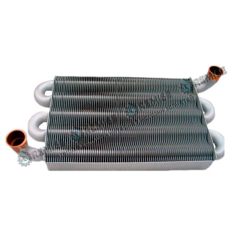 Теплообменник для vaillant turbotec Уплотнения теплообменника Alfa Laval TL15-BFG Рыбинск
