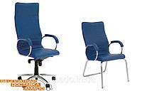 Кресло Allegro (Аллегро)  Новый стиль