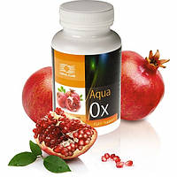 АкваОкс    антиоксиданты