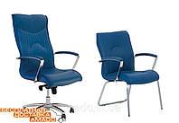 Кресло Felicia (Фелиция)  Новый стиль