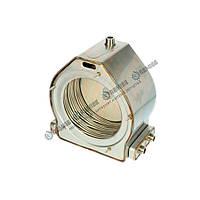 Теплообменник Vaillant ecoTEC 356-7 - 065119