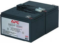 Батарея APC RBC6 (RBC6)