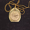 Wostok Восток лекторские механические часы СССР