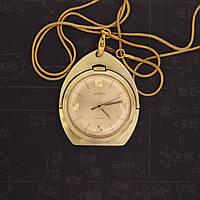 Wostok Восток лекторские механические часы СССР , фото 1