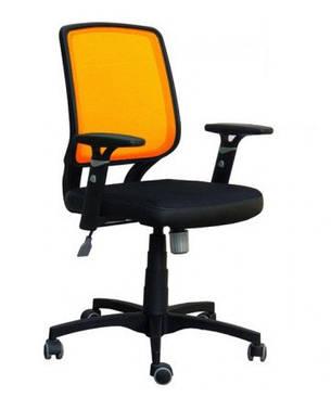 Кресло офисное Онлайн (с доставкой), фото 2