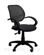 Кресло офисное Байт (с доставкой), фото 3