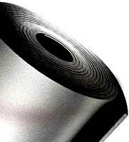 Мембранное полотно МБС (на лавсановой основе), резинотканевое полотно