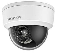 IP видеокамера 4Mp Hikvision DS-2CD2142FWD-IS