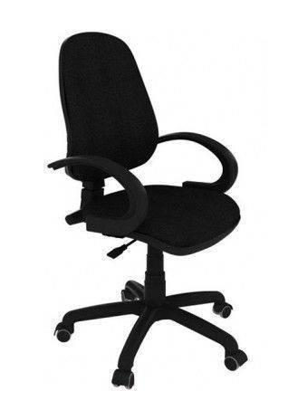 Кресло офисное Поло 50/АМФ-5 (с доставкой), фото 2